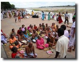 Gayaji pinddaan, Gaya: Best Place for pinddaan, Gaya Pitradosh Nivaran