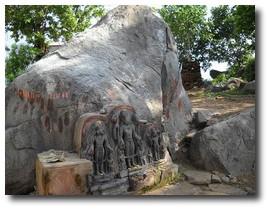 Gaya Dharm Yatra, Gaya shradh Tarpan, Gaya Pitradosh Nivaran