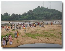 Gaya: Best Place for pinddaan, shradh pooja at Gaya, Gaya kalsarpa yoga Nivaran