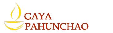 Gaya Pahunchao